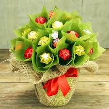hampers australia send a gift hamper from flowers for everyone