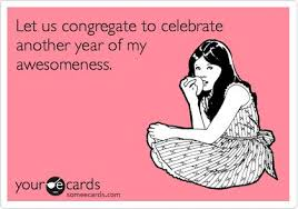 Some E Card Birthday Funny Birthday Someecards Free And Funny User Created Birthday