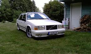 1989 volvo 460 turbo related infomation specifications weili