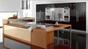 innovative kitchen design ideas innovative kitchen design fanciful 10 sellabratehomestaging com