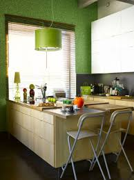 l shaped kitchen designs kitchen room 2017 small l shaped kitchen with small wooden