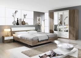 Schlafzimmer Auf Rechnung Kaufen Best Schlafzimmer Auf Rechnung Gallery Barsetka Info Barsetka Info