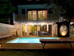 chambre et table d hotes villa genes chambres et table d hôtes bordeaux prices