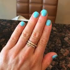 glamour nails u0026 spa 45 photos u0026 15 reviews nail salons 514
