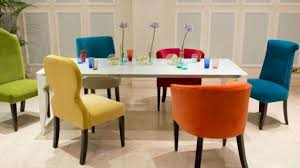 Funky Dining Chairs Fascinating Funky Dining Chairs Of Room Uk 4676 Home Gallery