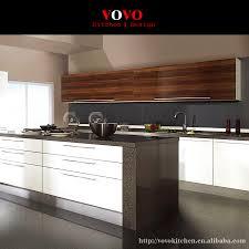 modern gloss kitchen cabinets high gloss kitchen cabinets promotion shop for promotional high