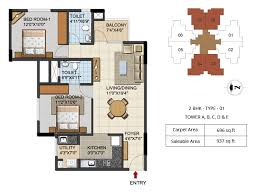 2bhk floor plans urbana aqua 2 3 4 bhk luxury apartments floor plans 2 3 bhk layout