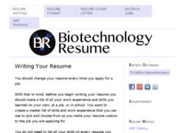 Guaranteed Resume Writing Services What Should I Write My College About Cv Writing Service In Cambridge