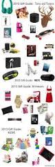 popular christmas gifts part 41 top 10 most popular gymnastics
