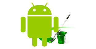 clean android phone 4 ways to declutter your android device for better focus