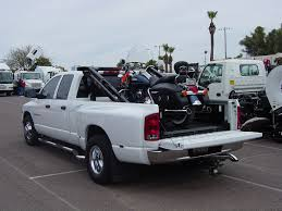 Dodge Ram 3500 Truck Parts - dodge ram 3500 equipped with x lift unit with easily loade u2026 flickr