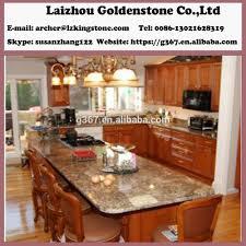 best price kitchen island countertop best price kitchen island