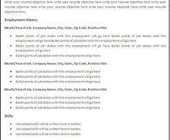 printable resume exles printable resume exles resume cv cover letter