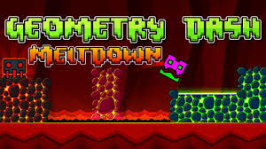geometry dash full version new update geometry dash meltdown for android free download geometry dash
