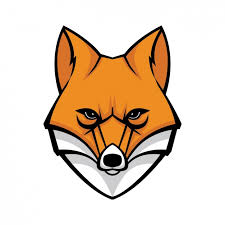 fox vectors photos and psd files free