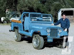 jeep scrambler hardtop cj8 stock information josh u0027s cj8 scrambler