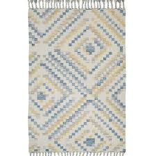Gold Rugs Contemporary Exquisite Blue And Gold Rugs Nephia Say Rug
