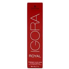 igora royal hair color color to develiper ratio schwarzkopf professional igora royal hair color 8 11 light