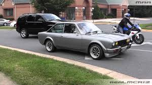 colt lexus v8 for sale 147 best tuning images on pinterest toyota celica car and dream