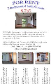 interior apartments for rent flyer regarding charming apartment