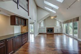 Laminate Flooring For Ceiling 2995 Bryn Wood Dr Fitchburg Wi Local Madison Area Experts