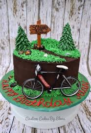 professional cakes photogallery bicycle themed cakes are the answer no matter the