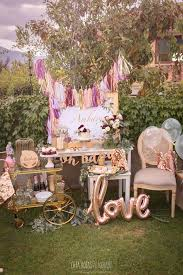 Baby Shower Outdoor Ideas - best 25 outdoor bridal showers ideas on pinterest bridal games