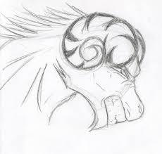 wssu logo sketch by j limit on deviantart