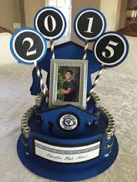 gifts for graduates money cake a graduation class of 2016 a by creativecreationsmc