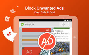 fast downloader for android cm browser ad blocker fast privacy android apps