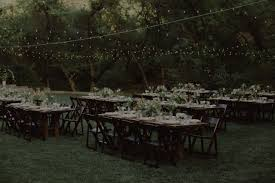 Outdoor Party Furniture Rental Los Angeles Unique Wedding Shower Venues For Rent Los Angeles Ca