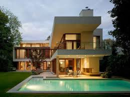 inspirational modern house images collection 4 home ideas