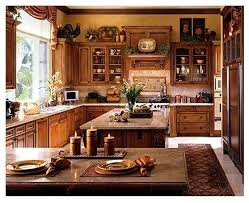 Best Decor Above Kitchen Cabinets Images On Pinterest Kitchen - Kitchen cabinet decor