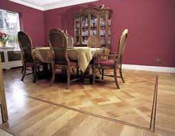 hardwood flooring designs layouts pictures part 1