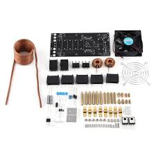 Modulk He 33 79 Buy Now Http Aliv3r Shopchina Info Go Php T U003d32802191237