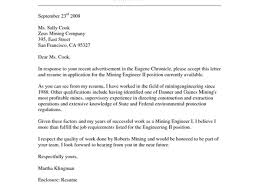 59 create cover letter for free free sample cover letters for