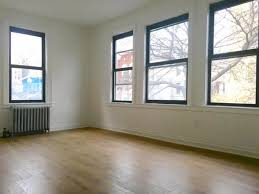 apartments houses for rent in bronx ny 474 listings collections in the bronx ny