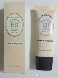 best bb in korea bb cc creams etude korea pearl white mineral bb make