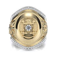 fine fashion rings images Browse collegiate ring guards fashion rings montelongo 39 s fine jpg