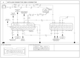 kia rio wiring diagram keyless entry kia wiring diagram gallery