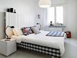 minimalist ideas minimalist bedroom ideas for couples home interior and design