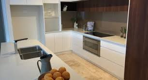 custom kitchen cabinets perth best 25 joinery cabinet makers in perth houzz au