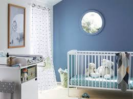 chambre bébé garçon original décoration chambre bebe garcon original 31 lille 08201908 pour