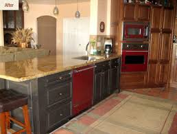 Pics Photos Remodel Ideas For by Remodel Ideas For Small Kitchen 28 Images 45 Creative Small