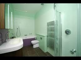 bathroom paint colors bathroom paint colors and ideas youtube