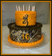 sweet 16 harlow u0027s bakery
