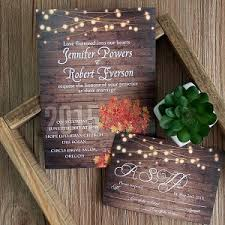 autumn wedding invitations fall wedding invitations awesome fall wedding invitations autumn