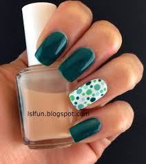 nail designs with dotting tool image collections nail art designs
