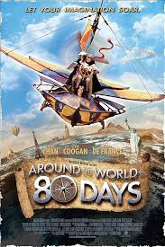 around the world in 80 days 2004 imdb