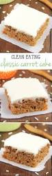 best 25 easy carrot cake ideas on pinterest simple carrot cake